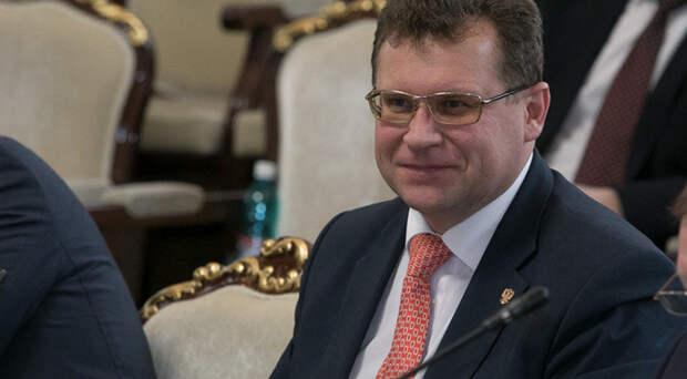 Экс-главе Искитимского района Новосибирской области продлили домашний арест