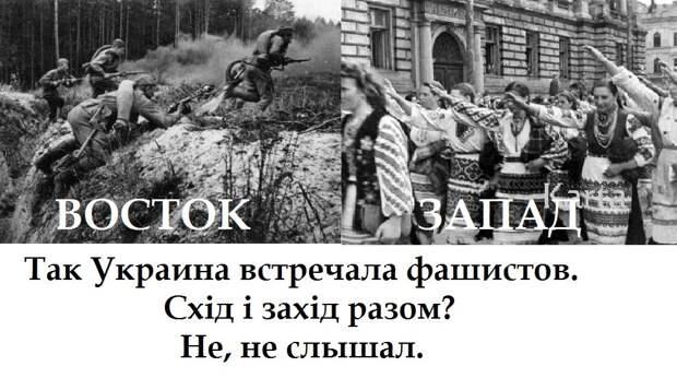 Климкин: Украинцы встретят оккупационные войска США с цветами