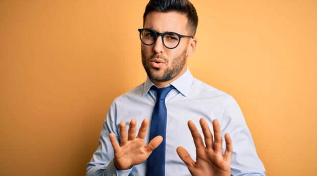 6 главных мифов про кредиты