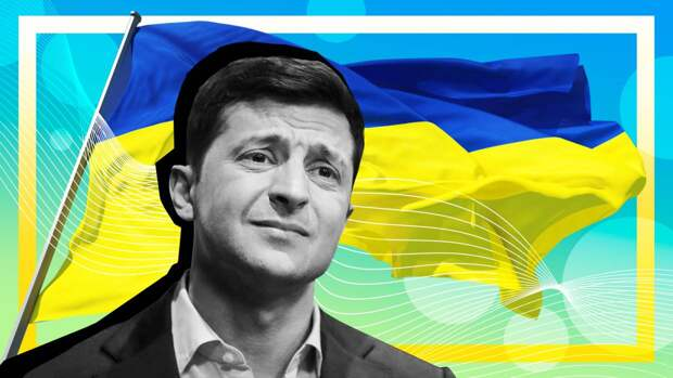 Ответ Москвы на «захват» Медведчука поставил крест на украинской власти