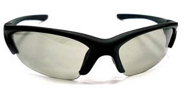Британские ученые разработали очки с 3D-камерой