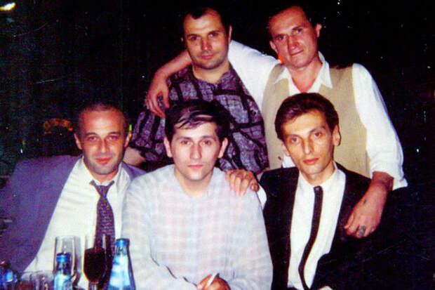 «Допустим, что я всех поубивал, правда». Как строил свою «империю» Анатолий Быков
