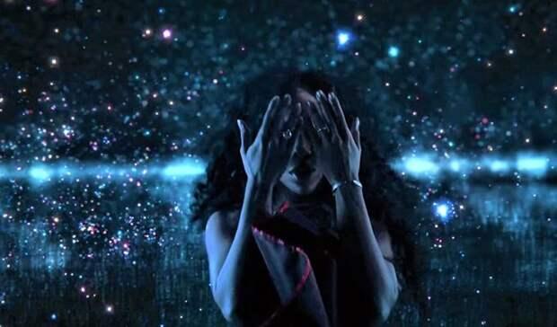 6 эмоций, которые говорят о том, что вы слышите зов души