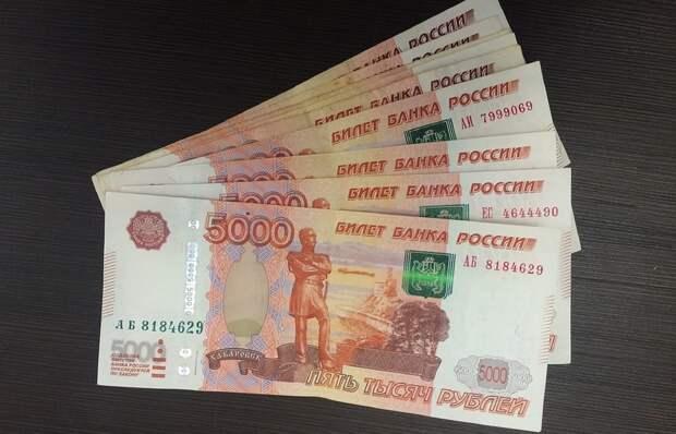 МФО уличили в попытках вгонять россиян в долги без их согласия