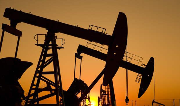 Восстановления спроса нанефть придется ждать до2023 года