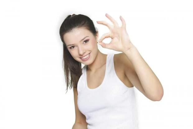 Упражнения Кегеля для женщин. Как тренировать мышцы влагалища в домашних условиях