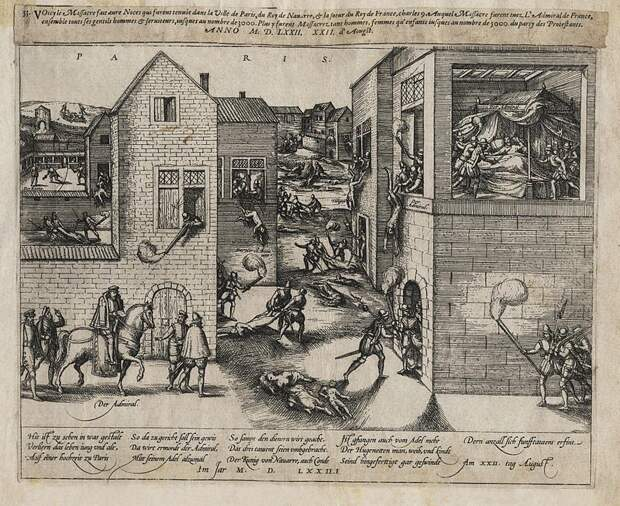 content_800px-Frans_Hogenberg__The_St._Bartholomew_s_Day_massacre__circa_1572_n2.jpg