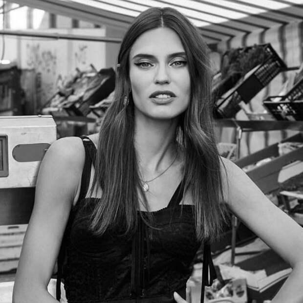 10 модных правил от итальянок: секреты стиля