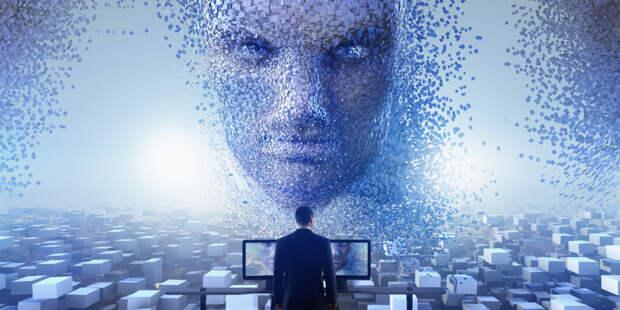 Чего боится сам разработчик искусственного интеллекта в своем творении