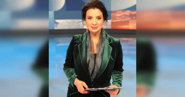 Неожиданное возвращение Стриженовой на «Время покажет» вызвало неоднозначную реакцию у россиян