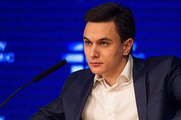 Злость у народа копится и почему скандалов с чиновниками все больше Жуковский, Чиновники, Циничные высказывания, Длиннопост, Политика