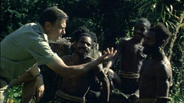 13. Биами аборигены, вокруг света, племена, познавательное