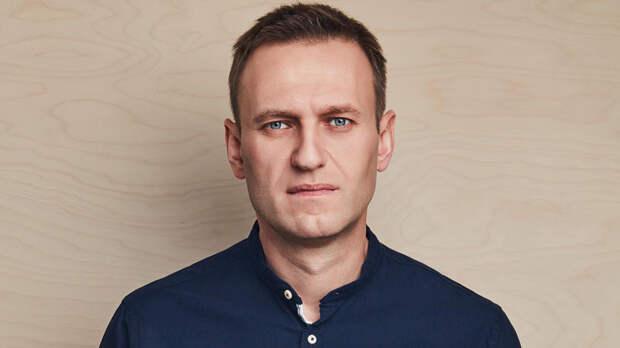 Простаков связал малочисленность митингов с угасанием интереса к Навальному