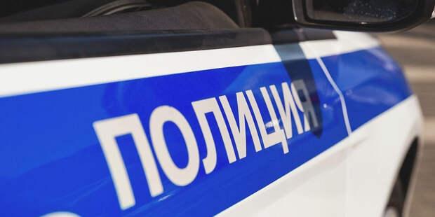 В ДТП с автобусом в Иркутской области пострадали люди