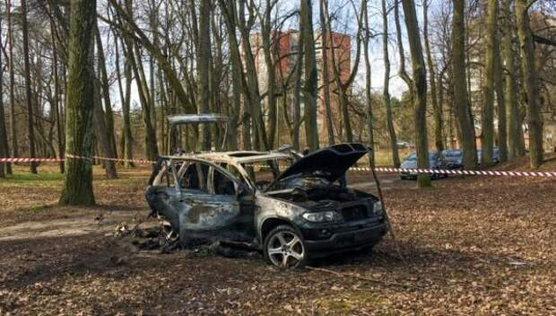 Премьер-министр Латвии требует отМВД раскрыть громкие убийства последних лет