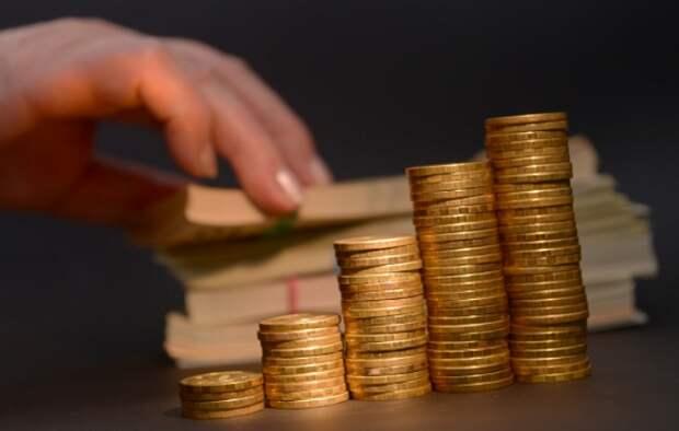 Экономист объяснил, почему пенсионная реформа не поможет сэкономить бюджетные средства