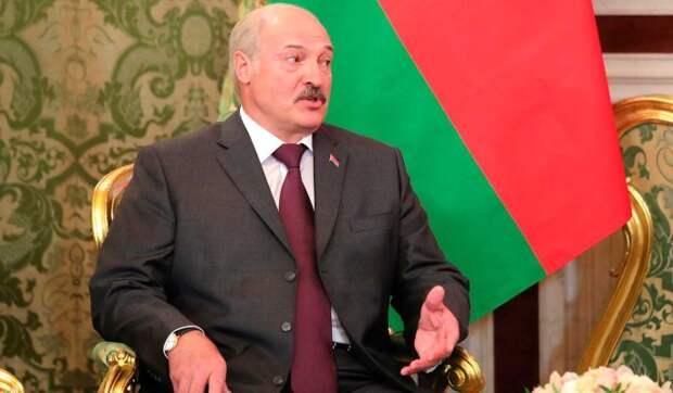 Политолог: У режима Лукашенко хватит денег максимум на два года