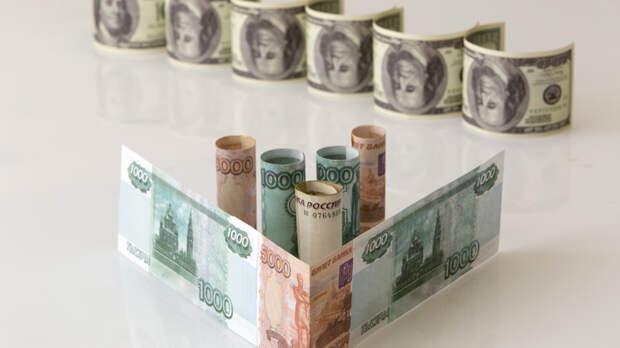 У чинуш будут премиальные в 201 млрд! Какие кнопочки нажимает Единая Россия, пока люди без денег