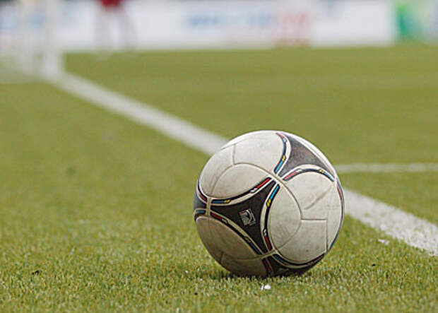 «Карабах» получил 0:3 от УЕФА