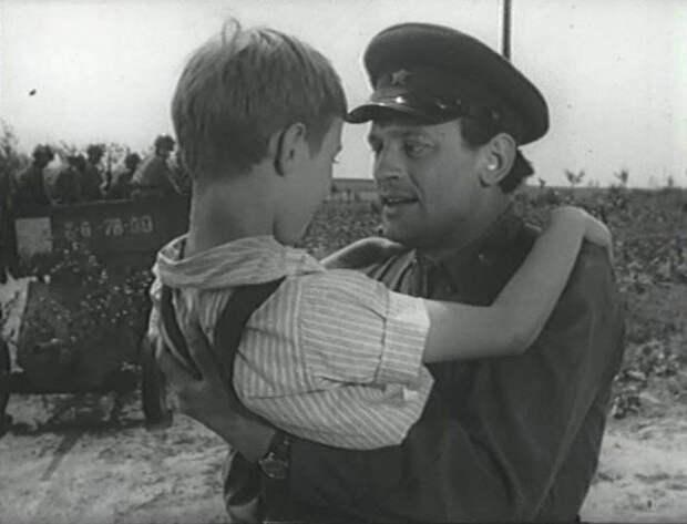 Печальный уход любимца советских женщин 60-х Игоря Озерова