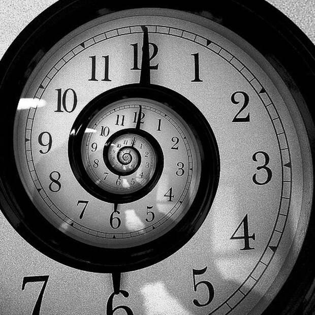О чем говорят комбинации парных чисел на часах?