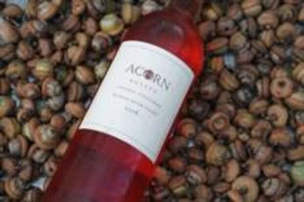 Загадочный розовый: как и с чем пить розовые вина