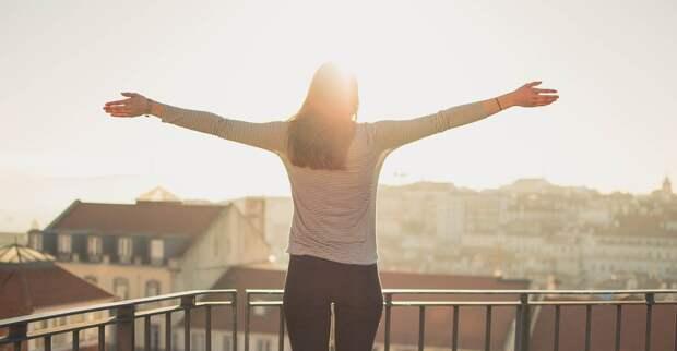 10 шагов, чтобы начинать каждое утро без мучений