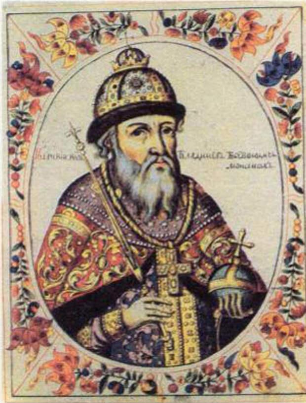 Образ Идеального князя в языческой Руси. Когда появились древнерусские былины? (2 статьи)