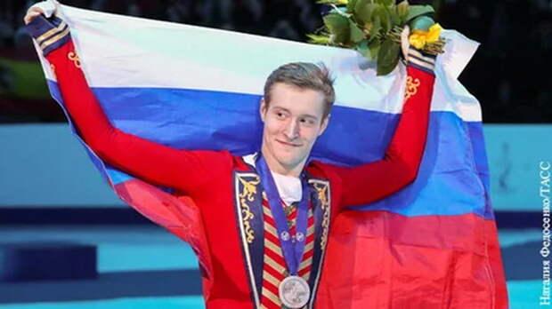 У России есть задачи поважнее большого спорта