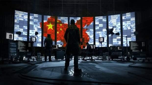 Китай допустил ошибку, которой удалось избежать России