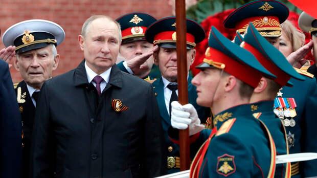 """Русский ответ """"короне"""": радикальность против конвенциональности"""