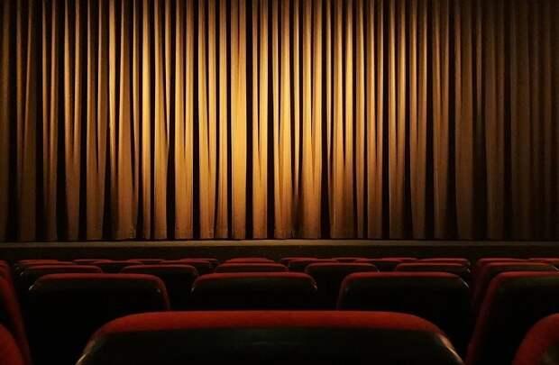 На Кубани возобновят работу театры и ДК