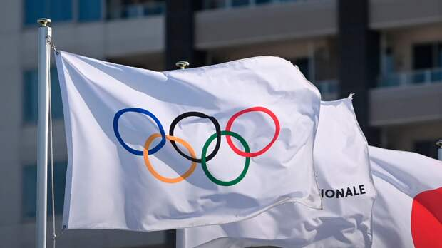 Заявление о переносе соревнований по академической гребле на ОИ было вызвано сбоем