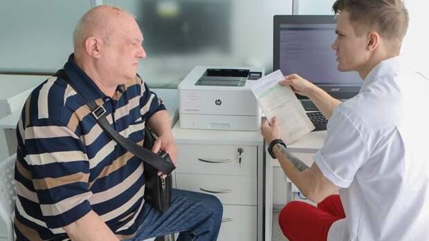 Кардиолог предупредил об опасности распространенной в РФ болезни