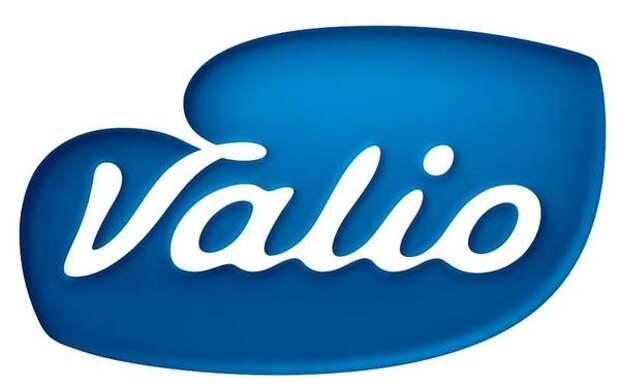 Дочернее подразделение компании Valio займется развитием бренда растительных продуктов Оddlygood