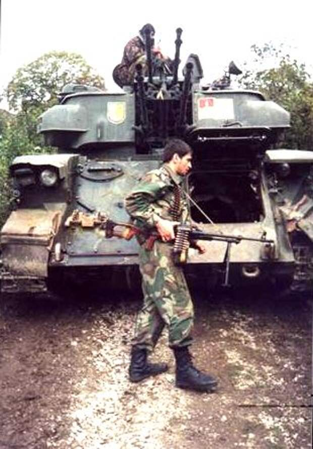 war-16.jpg