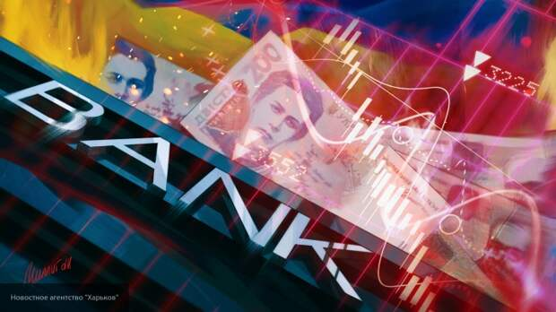 Почем «бунт кастрюлек»? В Киеве подсчитали цену Майдана