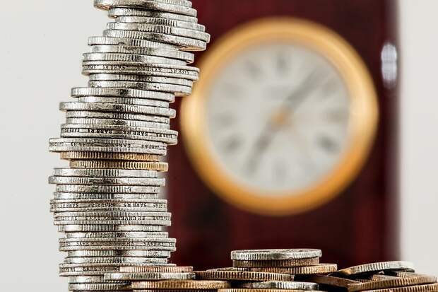 Закон об индексации пенсий работающим россиянам внесён в Госдуму