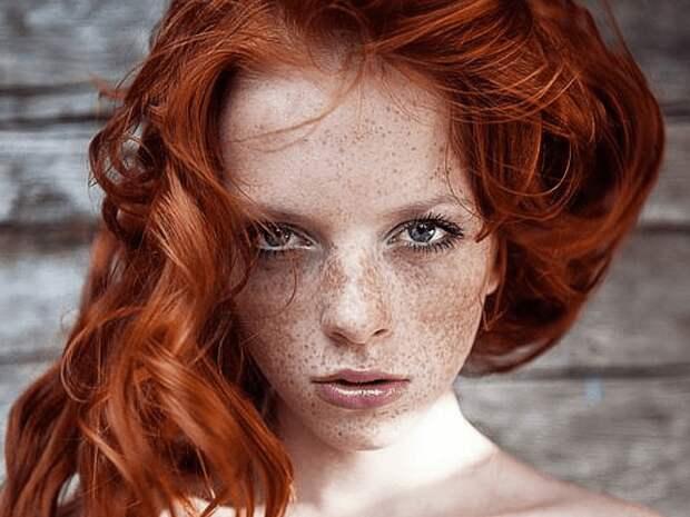 20. Инквизиция, девушка, костер, красота, рыжая, рыжие волосы