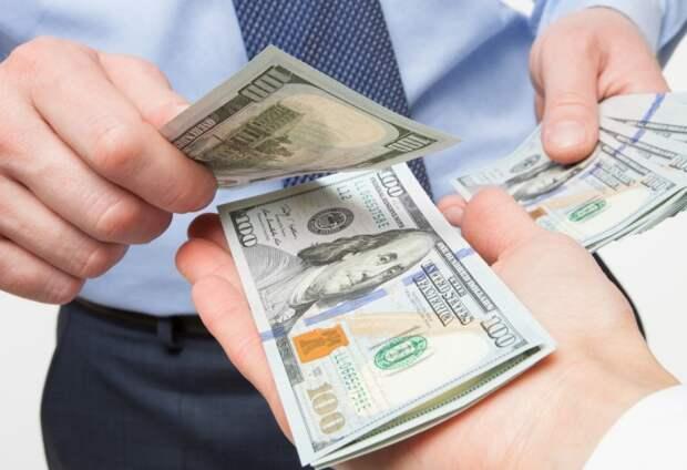 f1c597afda-kredit-nalicnymi-bez-spravki-o-dohodah