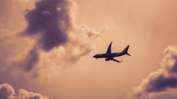 РСТ прогнозирует скорое возобновление авиасообщения с Хорватией и Черногорией