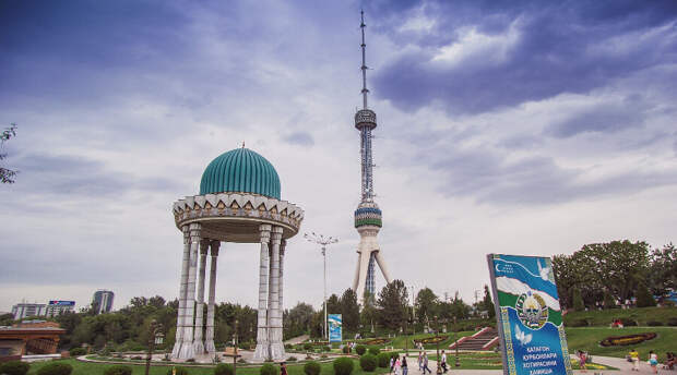 COVID-2019: власти Узбекистана ужесточают карантин в стране