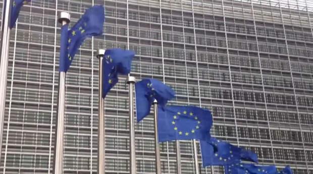В Евросоюзе захотели «бить» санкциями по своим же гражданам. Они собрались в Крым