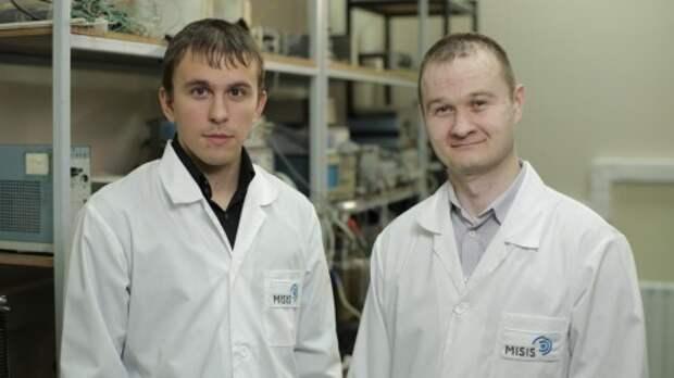 Срок службы: 20 лет. Российские учёные создали чудо-батарейку