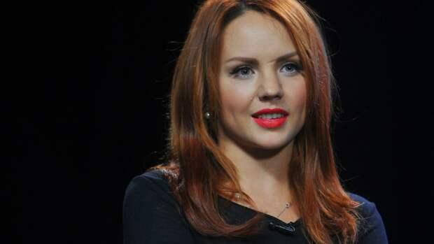 Директор МакSим заявила, что не заставляла певицу выступать в Казани