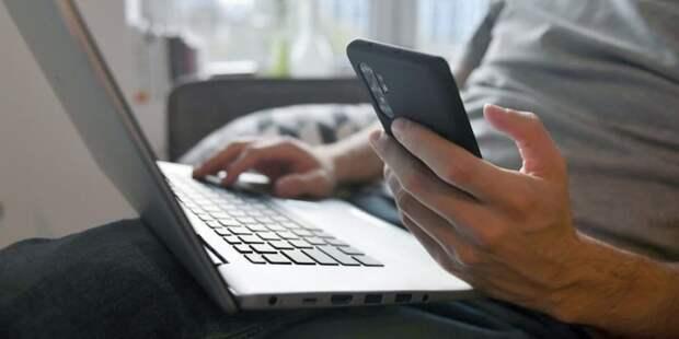 Первый розыгрыш квартир и автомобилей среди участников онлайн-голосования пройдет 18 сентября