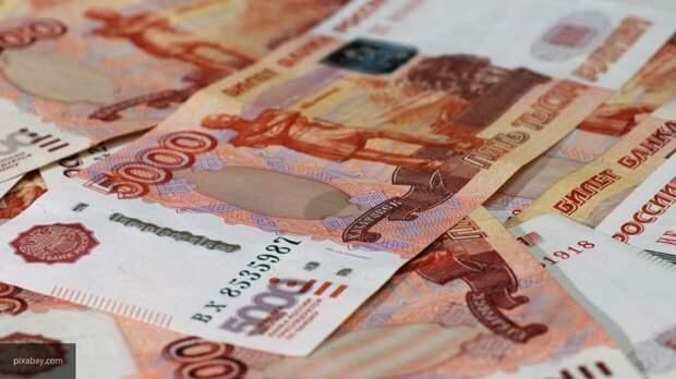 Поддержка семей, безработных и врачей в РФ может сохраниться после пандемии