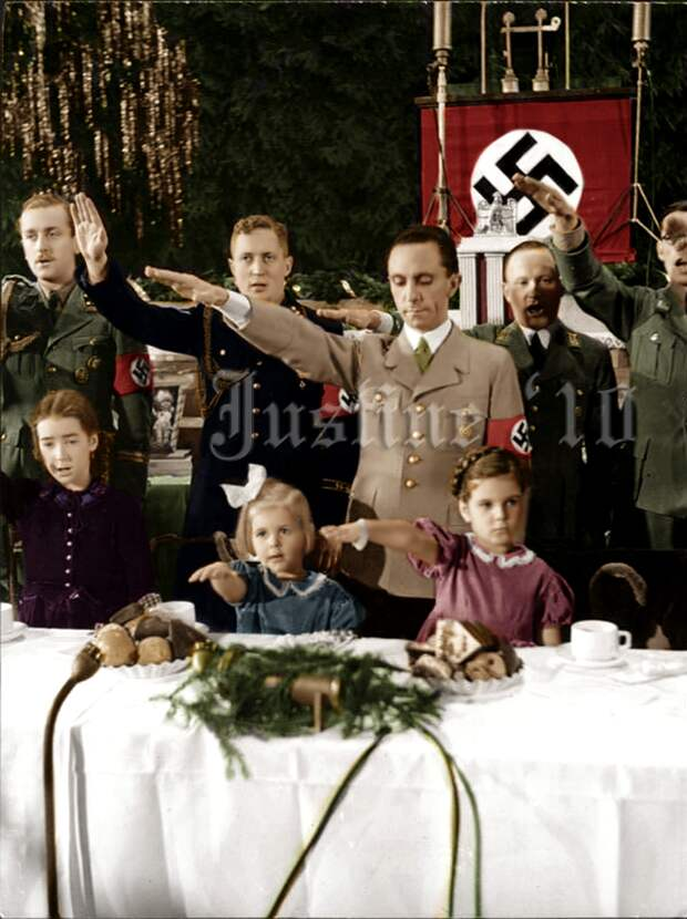 heil_hitler_by_alixofhesse.png