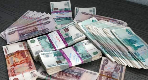 В Башкирии власти закупают две машины на общую сумму 5 000 000 рублей