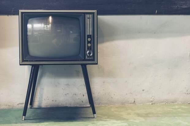 Отец Роман из храма на Бажова принял участие в съемках на телеканале «Спас»